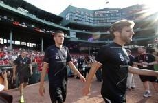 Brendan Rodgers: Liverpool won't rush Lallana back from injury