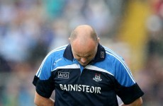 John Gardiner – Daly's future, Wexford's exit while Limerick and Tipperary march on