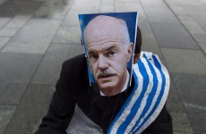 Greece set for next loan and second bailout