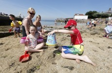 Does it make more financial sense to holiday in Ireland or abroad?