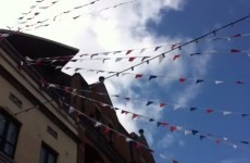 WATCH: These short videos show the many sides to Dublin…