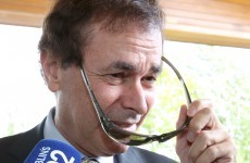 Here's why Alan Shatter's legal challenge could cause the government more problems