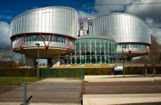 European court rules against Irish murderers fighting life sentences