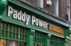 Had a Paddy Power account in 2010? You need to read this