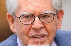 Rolf Harris applies for permission to appeal convictions