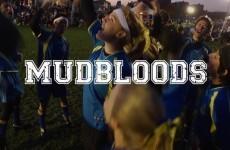 Sports Film of the Week: Mudbloods