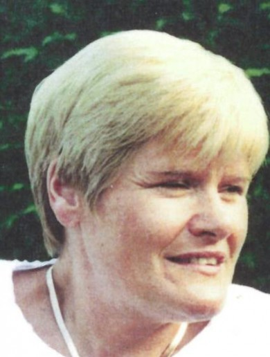 The body of missing woman Carmel Tynan has been found