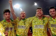 The cult Premier League teams we loved: Norwich City 1992/93