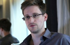 Snowden granted three-year residency in Russia, with permission to travel
