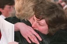 Families of 1976 Kingsmills Massacre victims demand public inquiry