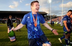 BOD takes a punt on whiskey company