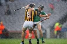 John Gardiner column – Epic battle in rain leaves Limerick heartbroken as Kilkenny survive