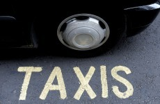 12 times Irish taxi drivers were complete and utter legends