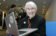 Are you over 50? Using the internet could help you fight off dementia