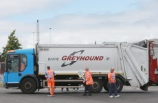 High Court orders TD to stop blockading Greyhound trucks