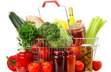 Poll: Do you care about the origin of your food?