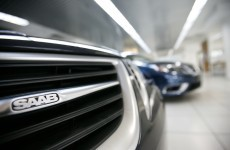 No pay cheque for Saab employees as the company runs out of money