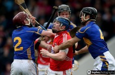 VIDEO: If this doesn't get you in the mood for Cork v Tipp, nothing will