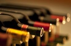 Tax hike could force wine merchants out of business
