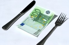 Irish small businesses are getting hungrier for credit