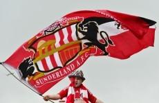 Nama has sold a former Sunderland investor's hotel for €13 million