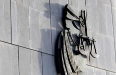 Referendum on establishing Family Court 'not necessary'