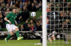 £12m Southampton move is Shane Long's time to shine – O'Neill
