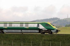 'Insanity' – Irish Rail strike to hit 90,000 commuters and All-Ireland fans