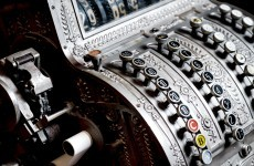 The Big Idea: how can a cash register save money for a business?