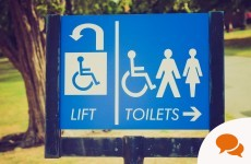 Opinion: Why do so many businesses ignore the needs of disabled patrons?