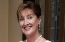 Irish Independent editor Claire Grady steps down after one year in the job