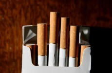 Australia's plain cigarette packaging has not given a boost to the illicit tobacco trade