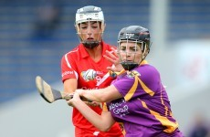 Wexford to take second chance in semi-final replay