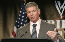 9 examples of WWE CEO Vince McMahon's unreal work ethic