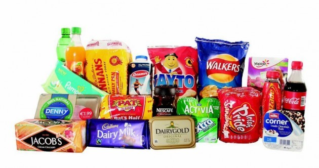 Here's what we buy most at the shops – but what's Ireland's favourite tea?