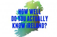 How Well Do You Actually Know Ireland?