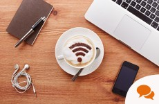 Column: Free Wi-Fi networks carry risks – but you can avoid them