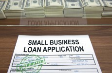 Easier access to loans for Irish SMEs, hopefully