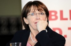 """Taoiseach """"dismissed"""" Shortall's concerns over Reilly's health service reforms"""