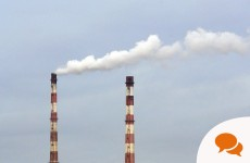 Opinion: The Poolbeg Incinerator makes little sense – we need to waste less and recycle more