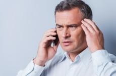 Poll: Do you ever call directory enquiries?