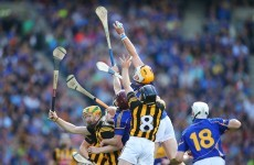 Bonner, TJ, Lar, Richie, McGrath, Callanan and Bubbles – relive last Sunday's best scores