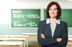 It will soon be illegal to discriminate against gay teachers
