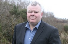 Turf cutter Michael Fitzmaurice to contest Roscommon/South Leitrim by-election