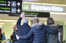 Lower airfares from Dublin at risk as cold water poured on price plan