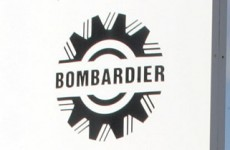 Almost 400 jobs to go at Bombardier in Belfast