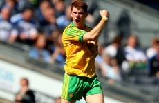6 players to watch in the All-Ireland minor final between Kerry and Donegal