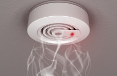 Watch out for dangerous carbon monoxide in your home