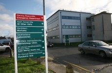 Galway nurses to protest 'severe overcrowding' in Emergency Department