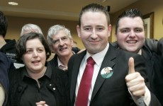 Fianna Fáil spends the most on two by-elections – but fails to nab a seat